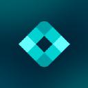 Mirada, PLC Company Profile