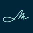 Mirador Real Estate logo icon