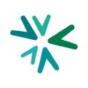 Miragen logo icon