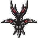 Mirage Systems Inc logo
