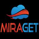 MiragetLeads | B2B Lead Generation