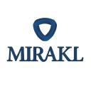 Mirakl, the Marketplace Company logo