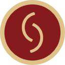 Mira Winery logo