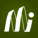 Mirante.net