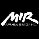 MIR Appraisal Services, Inc. logo