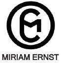 Logo MIRIAM ERNST CONSULTING
