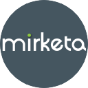 Mirketa on Elioplus