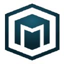 Mirmay logo icon