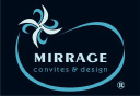 Mirrage Convites & Design - Send cold emails to Mirrage Convites & Design
