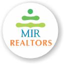 MIR REALTORS PVT LTD logo
