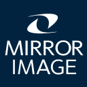 Mirrow Image - Send cold emails to Mirrow Image