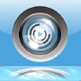 MirrorCase Logo