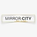 Read Mirror City Sydney Reviews