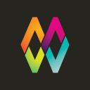 Mirror Web logo icon