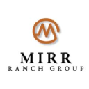 Mirr Ranch Group logo icon