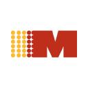 MIRUS Corporation logo