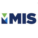 MIS Consulting & Sales, Inc. logo