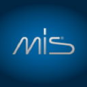 Mis Implants logo icon
