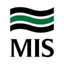 MIS Solutions, Inc. logo