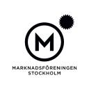Marknadsföreningen I Stockholm logo icon
