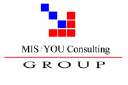 MIS 4 YOU Consulting Group Inc. logo