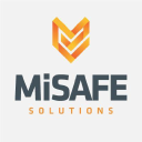 MiSAFE Solutions on Elioplus