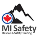 MI Safety Inc logo