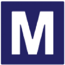 M.I.S. Electronics Inc. ( MIS ) logo