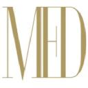 Mis En Demeure logo icon