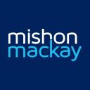 Mishon Mackay logo icon