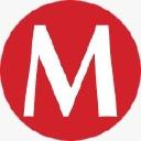 Mishpacha Magazine logo