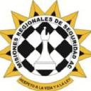 MISIONES REGIONALES DE SEGURIDAD A.C. logo