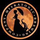 Miskatonic Brewing