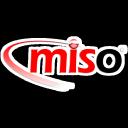 MISO SRL logo