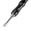 Misonix , Inc. logo