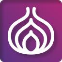 Company logo Miso Robotics