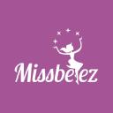 Missbeez logo icon