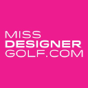 Read Miss Designer Golf Reviews