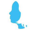 Miss Hosting AB logo