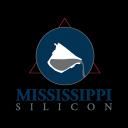 Mississippi Silicon LLC logo