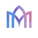Missio Alliance logo icon