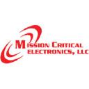 Mission Critical Electronics