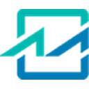 Mission Glass Logo