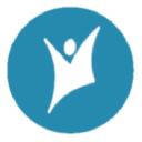 Mission Benefits logo