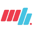 Mission Bio Inc logo
