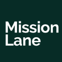 Company logo Mission Lane