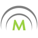 Mission Mode logo icon