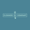 Mission Real Estate & Property Management Inc logo