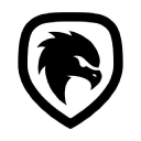 Mission Secure logo icon