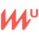 Mission U logo icon